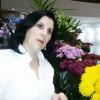 matrimoniale online, poza iuliamarta1