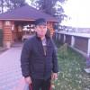 matrimoniale online, poza Vasile3