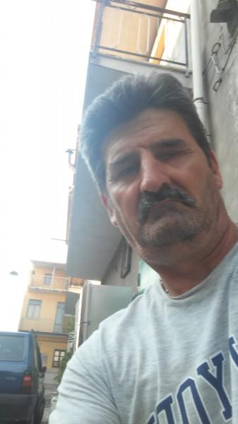 Bodo3322, barbat, 50 ani, Bals