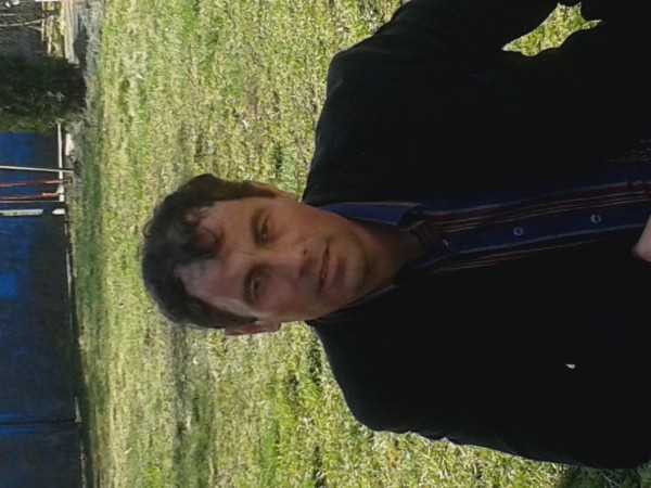 homnerteodor, barbat, 46 ani, Targu Mures