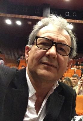 alexducu, barbat, 64 ani, Austria