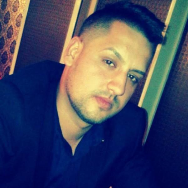 Cristiano27, barbat, 31 ani, BUCURESTI