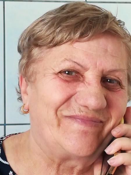 71_voichita, femeie, 72 ani, BUCURESTI