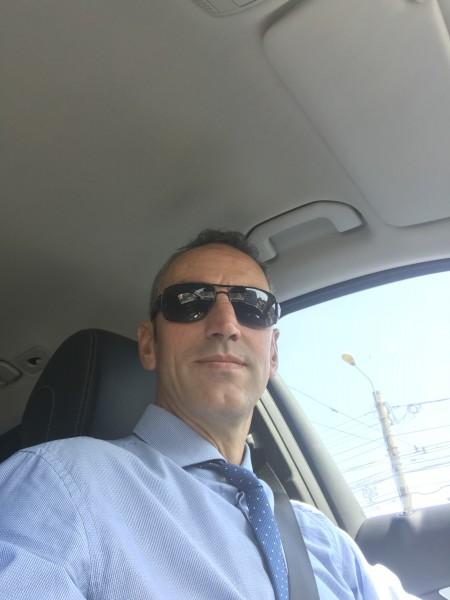 Michel_Michel, barbat, 49 ani, Timisoara