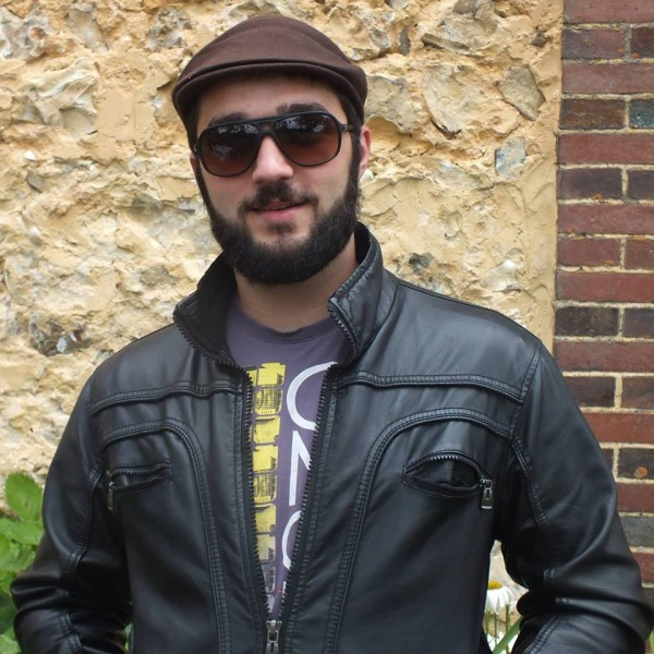 Iceventura, barbat, 26 ani, BUCURESTI