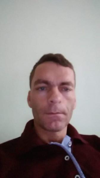 perechia, barbat, 45 ani, Tarnaveni