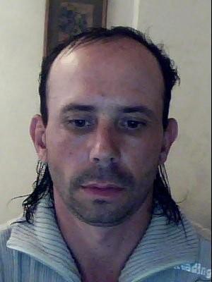 venus24, barbat, 45 ani, BUCURESTI