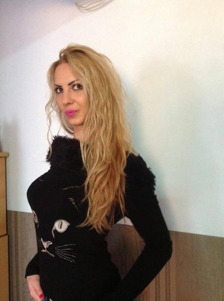 oanyta03, femeie, 27 ani, Hunedoara