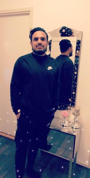 Onlineboy381, barbat, 31 ani, Danemarca