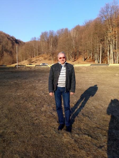 te2503, barbat, 62 ani, Campina