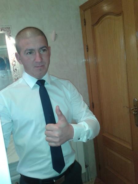 nicolascucu1, barbat, 36 ani, Spania