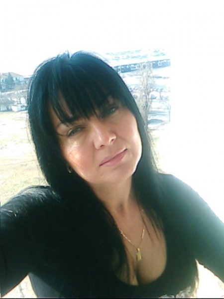 anisoara1805, femeie, 56 ani, Romania