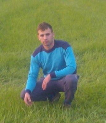 25Bebe, barbat, 30 ani, Targu Jiu