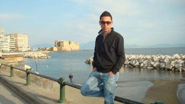 dan2727, barbat, 36 ani, Ramnicu Valcea