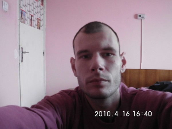 fery_222003, barbat, 34 ani, Targu Mures