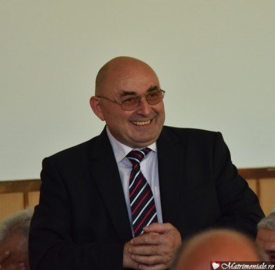 OFI, barbat, 66 ani, Timisoara