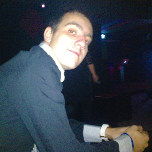 RAM9000, barbat, 29 ani, Craiova