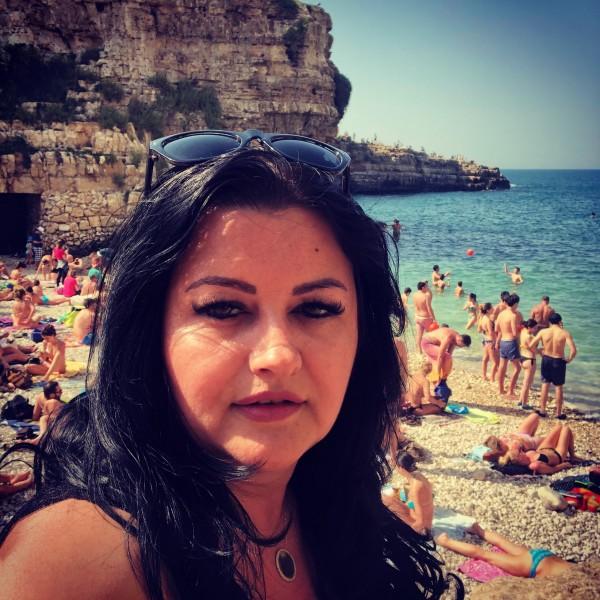 AdrianaAdyy, femeie, 39 ani, BUCURESTI