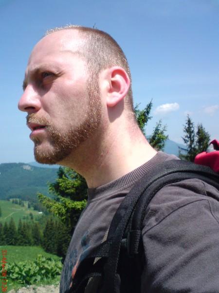 dan_dinca, barbat, 40 ani, BUCURESTI