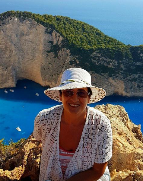 Lucia_lucy, femeie, 60 ani, Arad