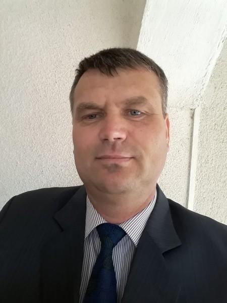 floriderai, barbat, 49 ani, Satu Mare