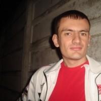 alin_vl_21, barbat, 30 ani, Ramnicu Valcea