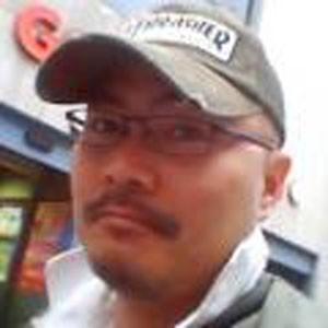Toshimasu, barbat, 54 ani, BUCURESTI