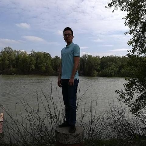 liviudragut, barbat, 27 ani, Bailesti