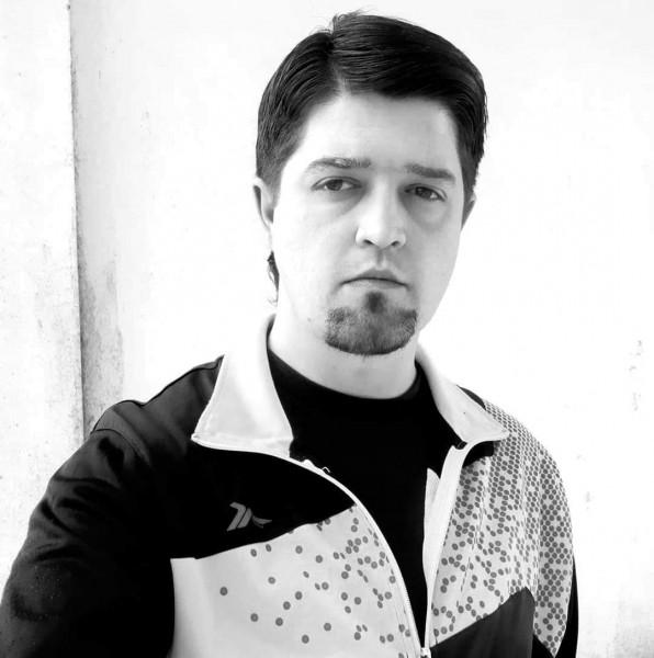 Istvannn, barbat, 29 ani, Reghin