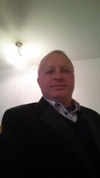 Cristiancrisscristi, barbat, 41 ani, Ploiesti