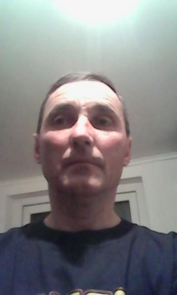 vasilemugur2014, barbat, 51 ani, Suceava