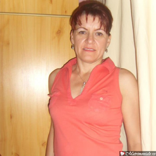 poza membru Matrimoniale Romania