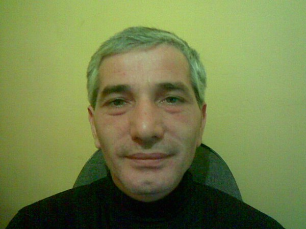 VioaraAS, barbat, 47 ani, Constanta