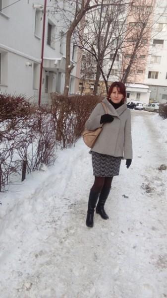 ema26, femeie, 42 ani, Iasi