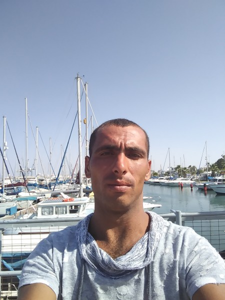 Eugengeni31, barbat, 31 ani, Ploiesti
