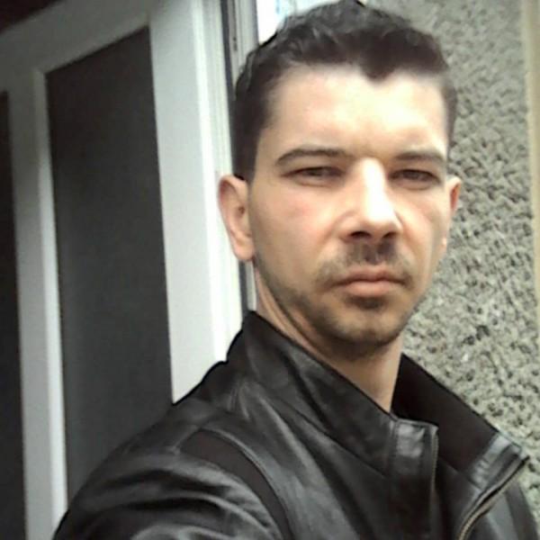 DonTony111, barbat, 37 ani, Braila