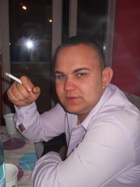 toto90, barbat, 29 ani, Braila