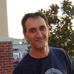 laurentiuandrei49, barbat, 51 ani, Braila