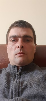 DanDany30, barbat, 30 ani, BUCURESTI