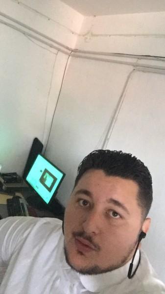 Ciprian_Cipi, barbat, 31 ani, Timisoara