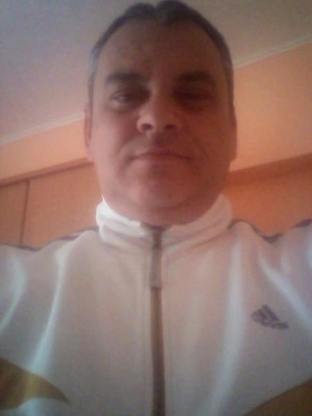 marianvirgil, barbat, 44 ani, BUCURESTI
