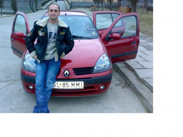 stefanoiu14, barbat, 42 ani, Ramnicu Valcea