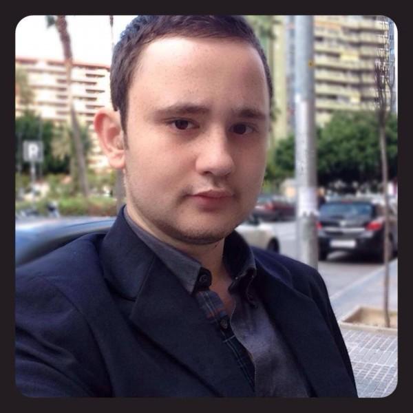 paulpi1993, barbat, 25 ani, BUCURESTI