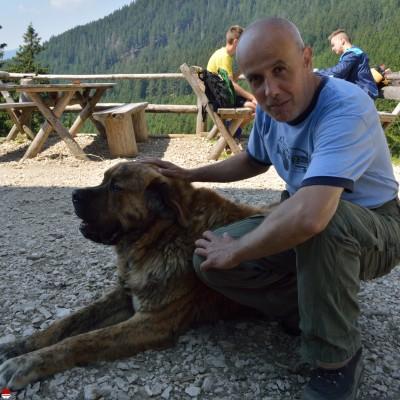 Nutu_Pintea, barbat, 54 ani, Brasov