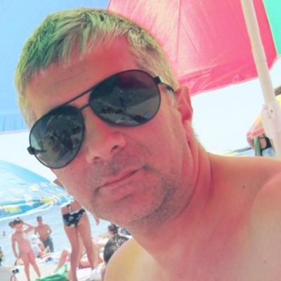 Romica_vs, barbat, 49 ani, Vaslui