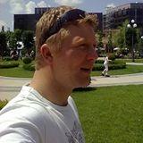 iuli89, barbat, 29 ani, Piatra Neamt