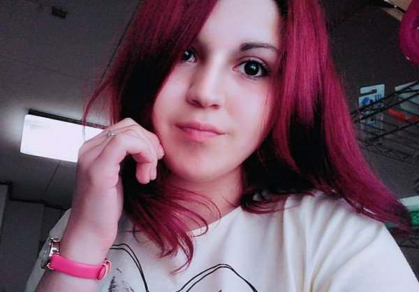 Alisia23, femeie, 21 ani, Pitesti
