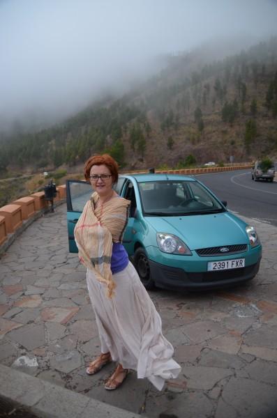 Just_Eve, femeie, 41 ani, Cluj Napoca