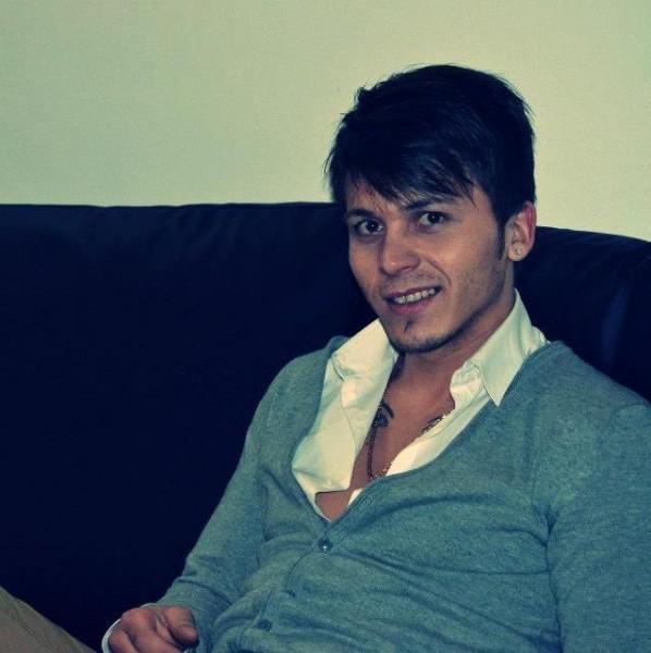 CIPRIAN_ANDREI2014, barbat, 27 ani, Suceava