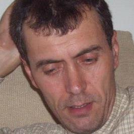 alegeri, barbat, 48 ani, BUCURESTI